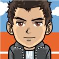 manik@mastodon.social