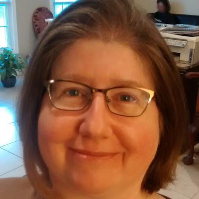 Karen C🥨👵🏻🌲🏖️ avatar