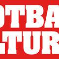 footballculture@mastodon.social