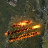 Dark Souls Messages