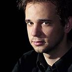 Sebastian Lasse, redaktor.me