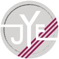 j_ynov_expertise@mastodon.social