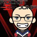 rocketjump@mastodon.social