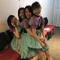 takatori0822@mastodon.social