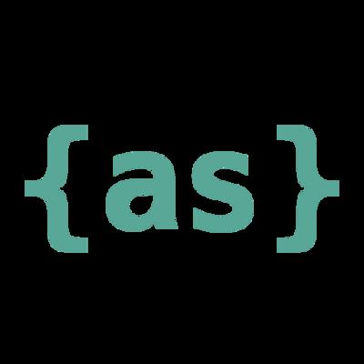 code_as@abunchtell.com