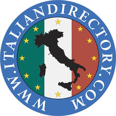 italiandirectory@mastodon.social