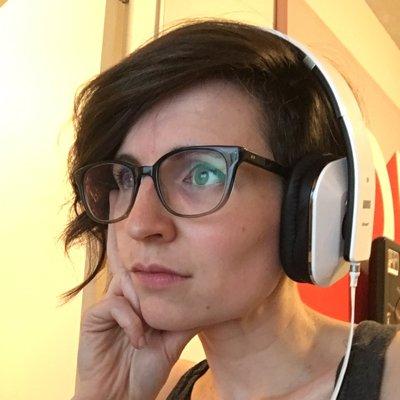 Kathleen De Vere (@Kathleen_LRR@mastodon.social)