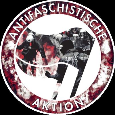 antifa_riot@mastodon.social