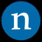 neutrinote@mastodon.social