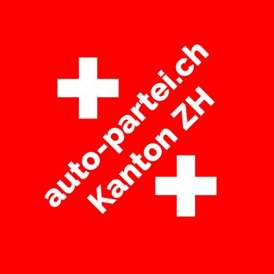 autopartei_zh@mastodon.social
