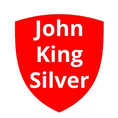 johnkingsilver@mastodon.social