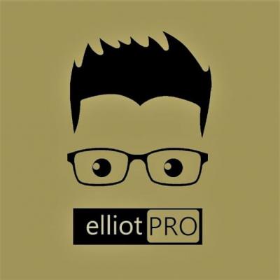elliotpro@mastodon.social