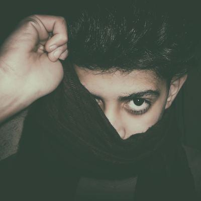 witchgender@mastodon.social