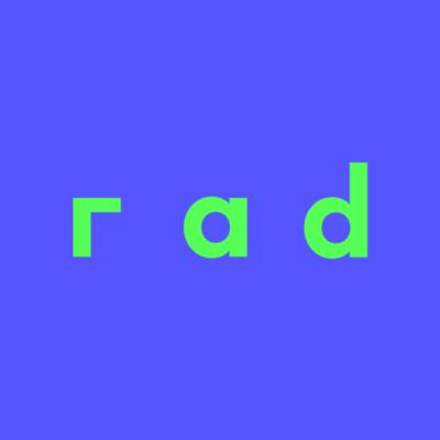 radicle@mastodon.social