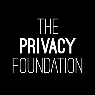 theprivacyfoundation@mastodon.social