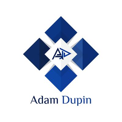 dupin_adam@mastodon.social