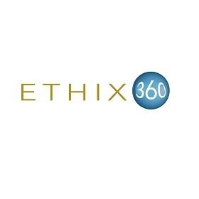 ethix360@mastodon.social