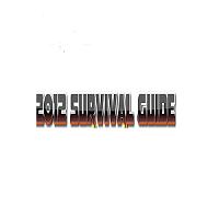 survivalguide2012@mastodon.social