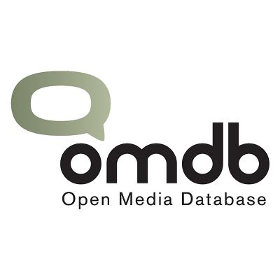 omdb@mastodon.social