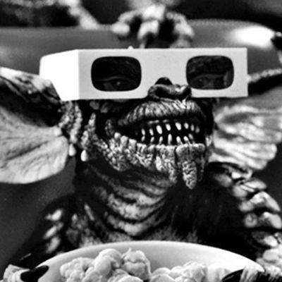 ixvo@mastodon.social