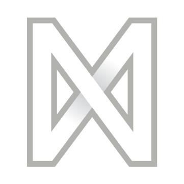 newyearstudios@mastodon.social