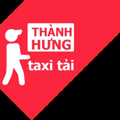 Dich vu chuyen nha , van phong tron goi Thanh Hung - cover