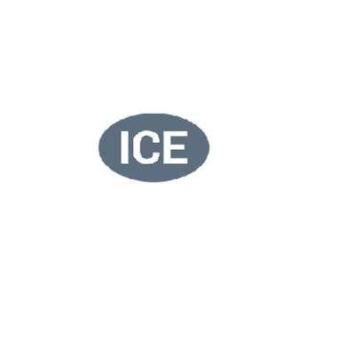 iceequipment@mastodon.social