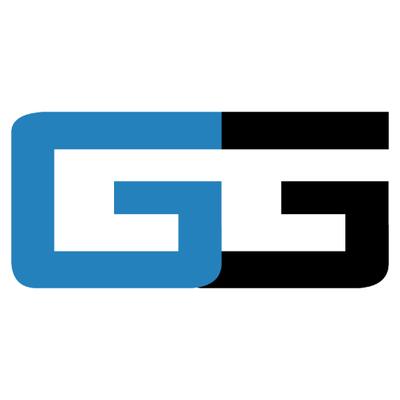ggmediabiz (@ggmediabiz@mastodon.social)