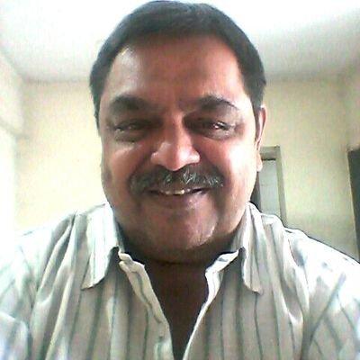 chandrakumar@mastodon.social