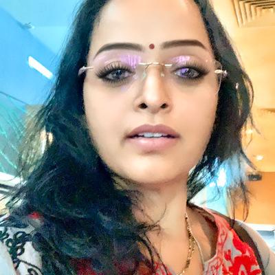 sunitakumar@mastodon.social