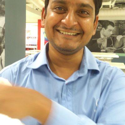 syamkumar@mastodon.social