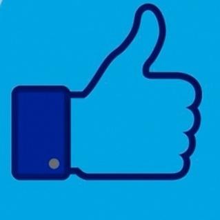 weblink@mastodon.social