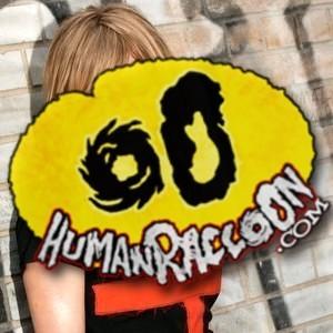 humanraccoon@wrestlr.social