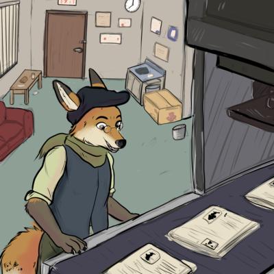 fox_news@mastodon.social