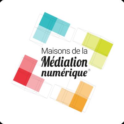 maisonsmediationnumerique@mastodon.social