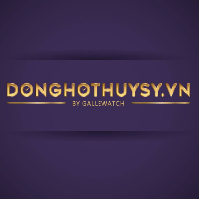 donghothuysyvn@mastodon.social