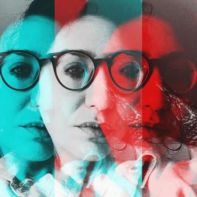 virvidora@mastodon.social