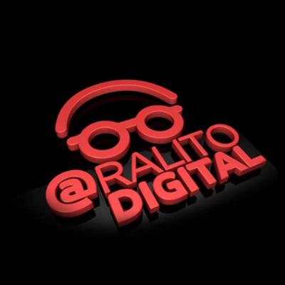 ralitodigital@mastodon.social