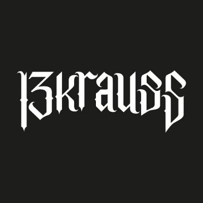 13krauss@mastodon.social