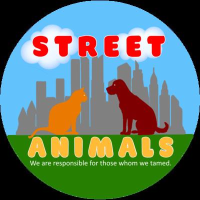 street_animals@mastodon.social