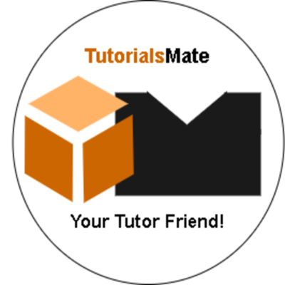 tutorialsmate@mastodon.social