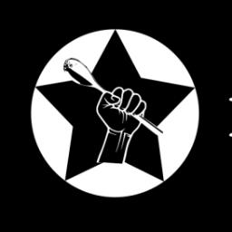 riotcatering@social.acapi.net