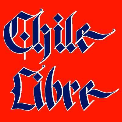 chilelibre@mastodon.social