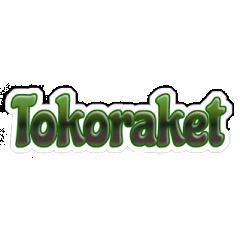 tokoraketcom@mastodon.social