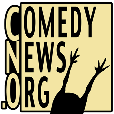 comedynews@mastodon.social