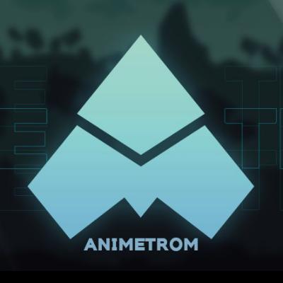 animetrom@mastodon.social