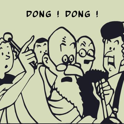 dong_dong_radio@mastodon.social