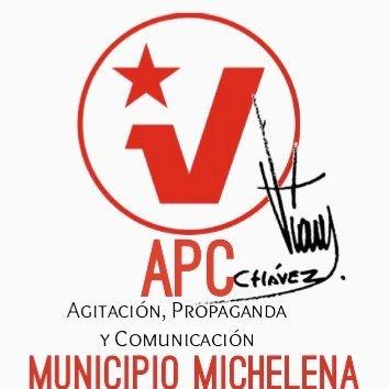 apcmichelena@mastodon.social