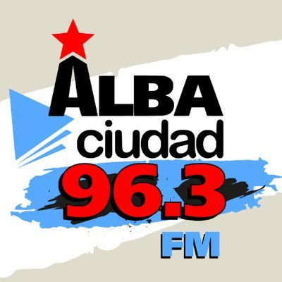 albaciudad@mastodon.social