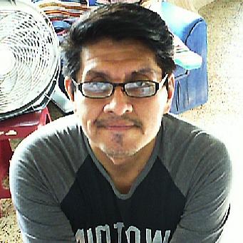 yvancipirannavarro@mastodon.social